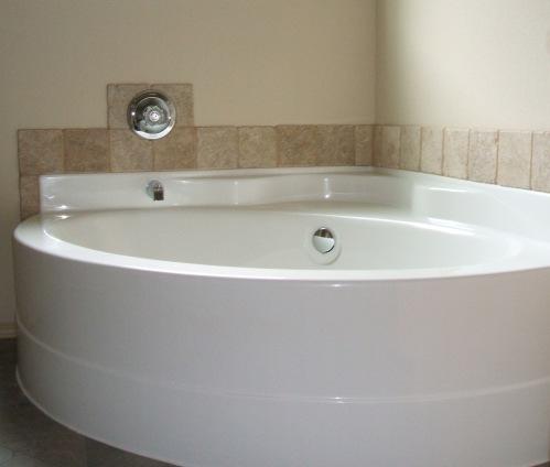 1634-master-bath-3-cropped