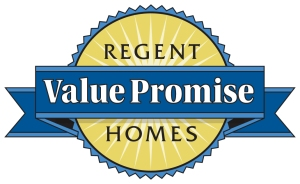 Regent Homes Value