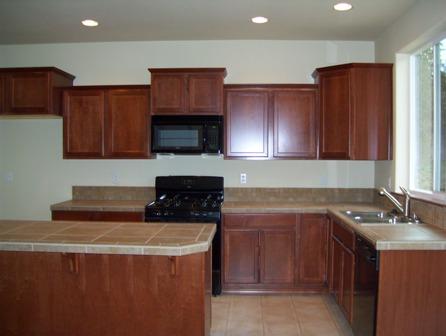 cm-kitchen